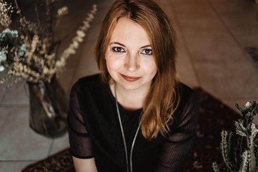 Denise Oldenkotte