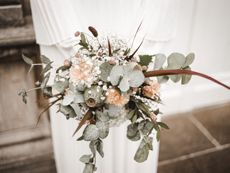 Wieviel kostet ein Hochzeitsfotograf?