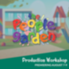 People Garden Cover@0.5x.png