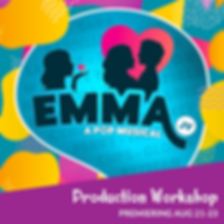 Emma Cover@0.5x.png