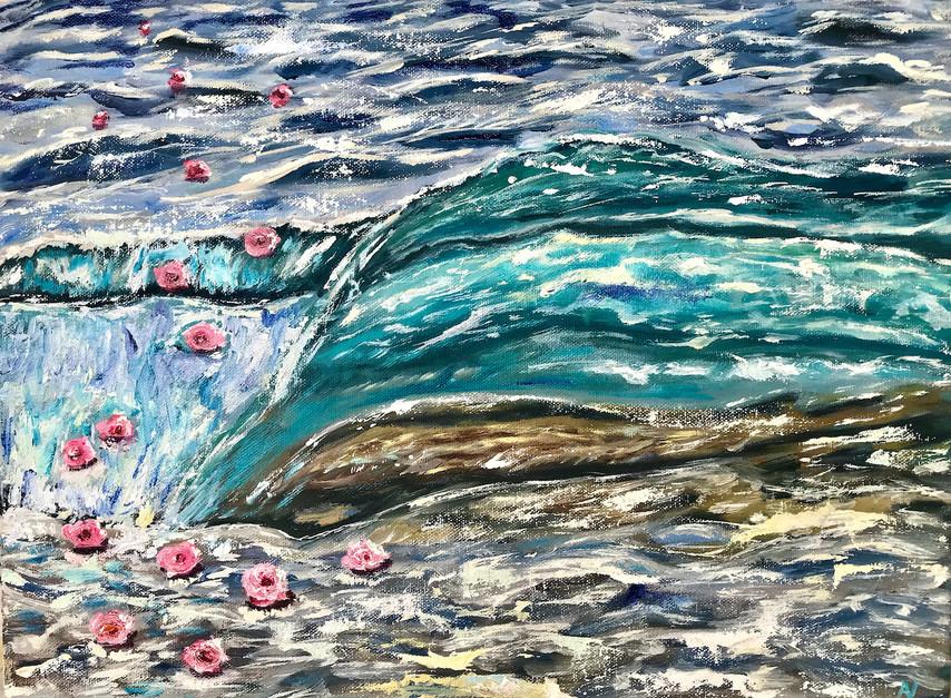 roses-in-the-sea.jpg