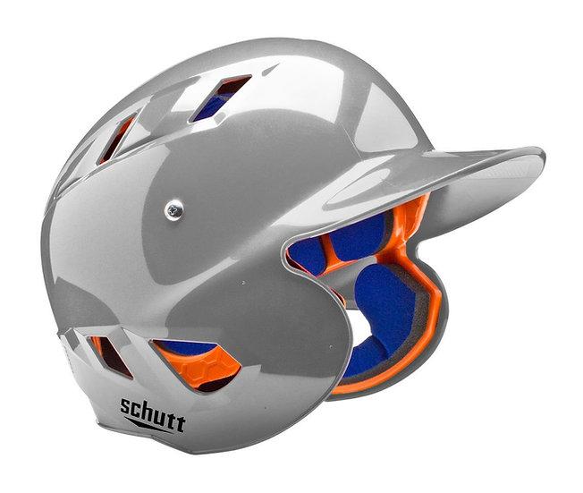 Schutt Air 4.2