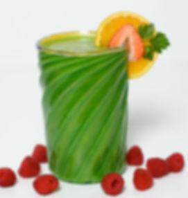 sugar-alternative_green-smoothie-image.j