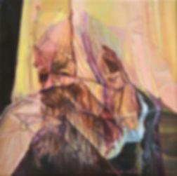 HOME-ABOUT-WORKS-CONTACT. Anatomía de un retrato familiar. Arqueología de un amor inconcluso.Estanques.  Transformaciones