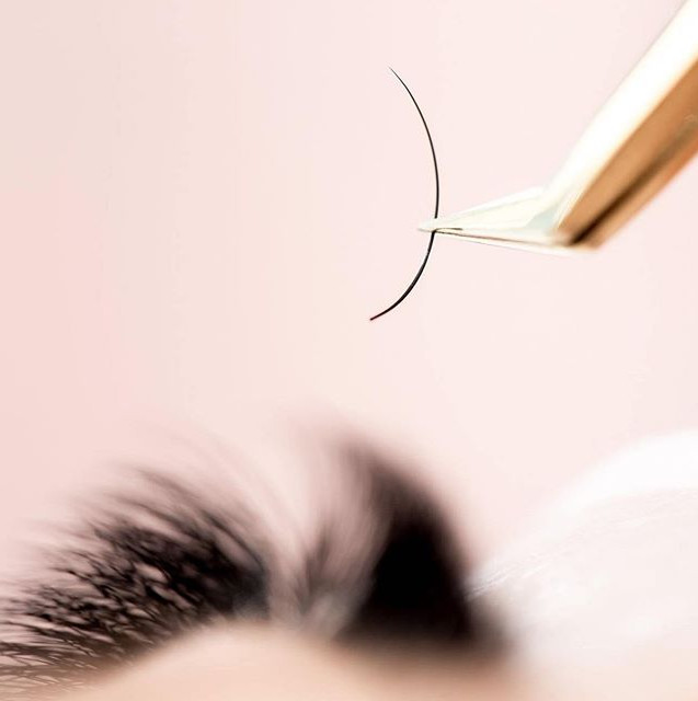 🎓 THE LASH & BEAUTY ACADEMY...Coming so