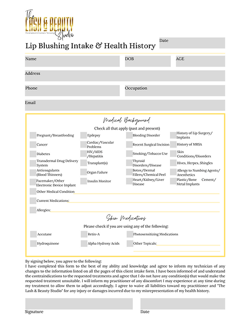 Lip Blushing Intake Form (c).png