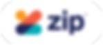 767px-Primary_Logo_of_Zip_Co_Limited.svg
