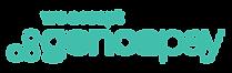 Genopay Logo.png