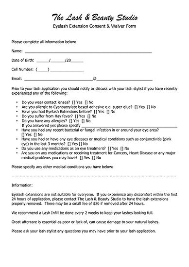 CONSENT & WAIVER FORM.jpg