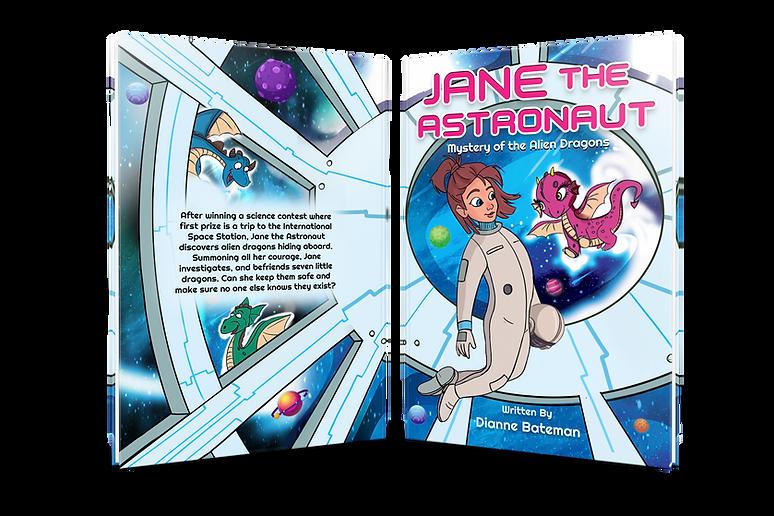Jane-Mockup.png
