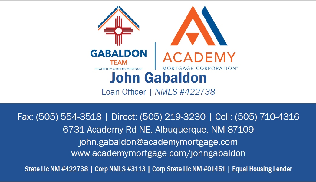 1044_0_academy-mortgage(6)