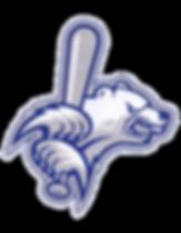 Bear-with-the-Bat-Logo transparent.png
