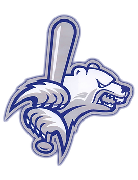 Bear-with-the-Bat-Logo transparent.png