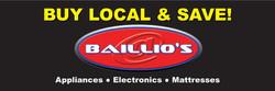 1090_0_baillos(2)