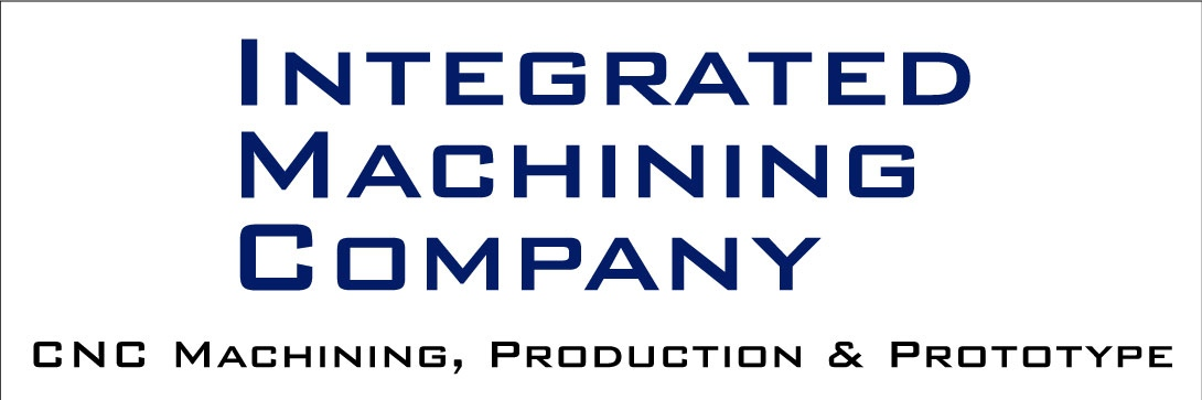 1090_0_integratedmachiningrevised