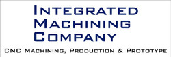 1090_0_integratedmachiningrevised