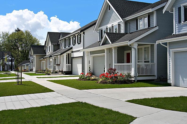 Insource Funding Multi-family loans.jpg