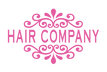 Hair Company Logo.png