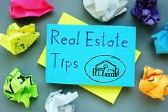 Real Estate Tips insource funding.jpg