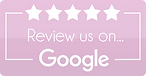 Hair Company by Carine Starr Google Review.png