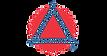 NNA logo_edited.png