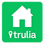 Trulia Insource Funding.png