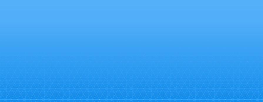 Alpha-Blue-Pattern-Header_edited.jpg