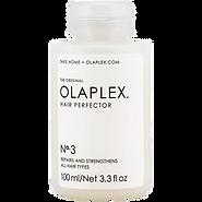 Olaplex%20No%203%20Hair%20By%20Carine%20