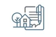 icon-borrower.png