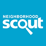 Neighborhood scout insource funding.png