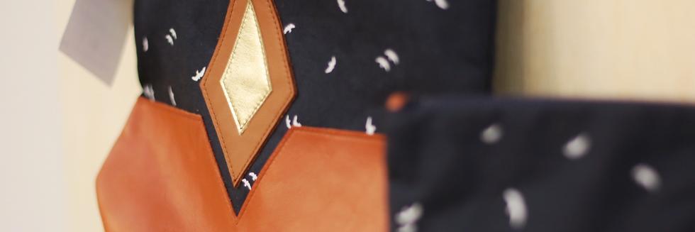 Création-décoration-maroquinerie -lyon