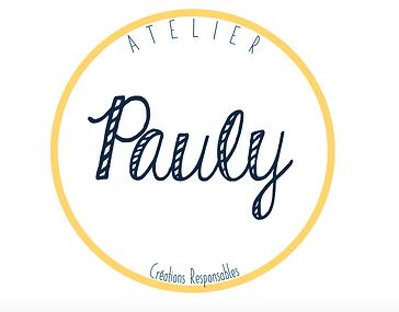 logo pauly ok .png