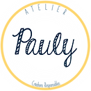 Atelier pauly-lyon-creation-ecoresponsable