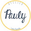 Atelier pauly-lyon-creation-ecoresponsable
