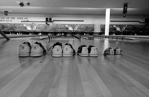 Bowling-Shoes.jpg