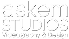 ASKEM-new-logo-White.png
