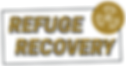 refuge-recovery-banner.png
