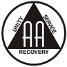 alcoholics-anonymous-logo-png-4.png