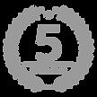 Website-Badge2.png