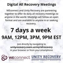 Online Recovery Meetings.jpg