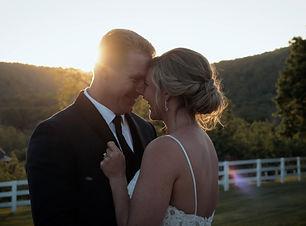 Ally & Ramon Wedding Highlight Teaser.mp4.00_01_22_09.Still001.jpg