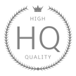 Website-Badge1.png