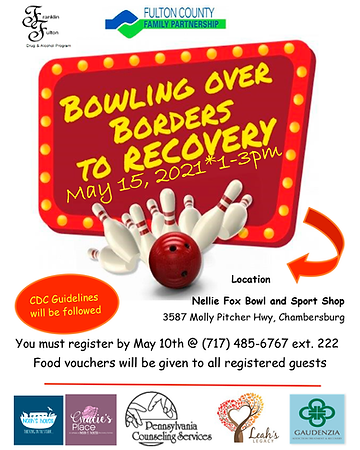 Bowling-Over-Borders-To-Recovery.png