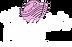 Gracies-Place-Logo_White-Text-copy.png