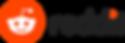 reddit-logo.png