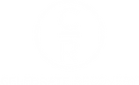cr-logo-white.png