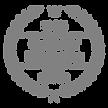 Website-Badge.png