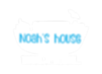 Noah's-House-Alt-White-Logo-White-Text.p