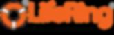 LifeRing Logo_.webp