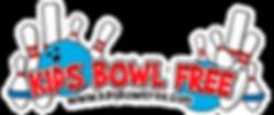 kidsbowlfree_logo-new-2019.png